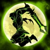 Shadow of Death: 暗黒の騎士