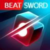 Beat Sword ビートセイバー
