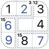 キラーナンプレ Sudoku.com