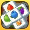 タイルブラスト-楽しいパズルゲーム