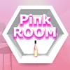 脱出ゲーム PinkROOM -謎解き-
