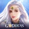 Goddess:魔剣契約