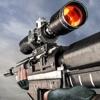 スナイパー3Dアサシン (Sniper 3D)